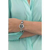 watch only time woman Morellato Drops Orologi R0153122539