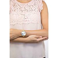 watch only time woman Morellato Ninfa R0153141509