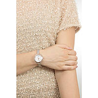 watch only time woman Ops Objects Bon Bon Lux OPSPW-412