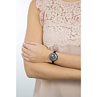 watch only time woman Ops Objects Bon Bon Stardust OPSPW-438