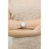watch only time woman Ops Objects Lux edition OPSPW-325