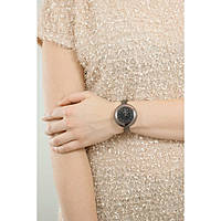 watch only time woman Ops Objects Lux edition OPSPW-337