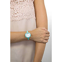 watch only time woman Ops Objects Ops Bon Bon OPSPW-425