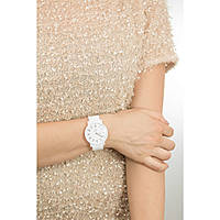 watch only time woman Ops Objects Ops Posh OPSPOSH-50