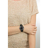 watch only time woman Ops Objects Ops Posh OPSPOSH-55