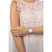 watch only time woman Pinko Edulis PK-X2387L-03
