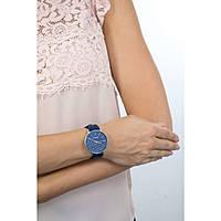 watch only time woman Pinko PK-2333L-04