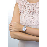 watch only time woman Sector R3253579523