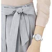 watch only time woman Swarovski Crystalline 5295383