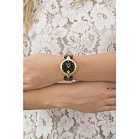 watch only time woman Versus Eyelets SCI030016