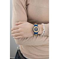 watch only time woman Versus The Icon SCG040016