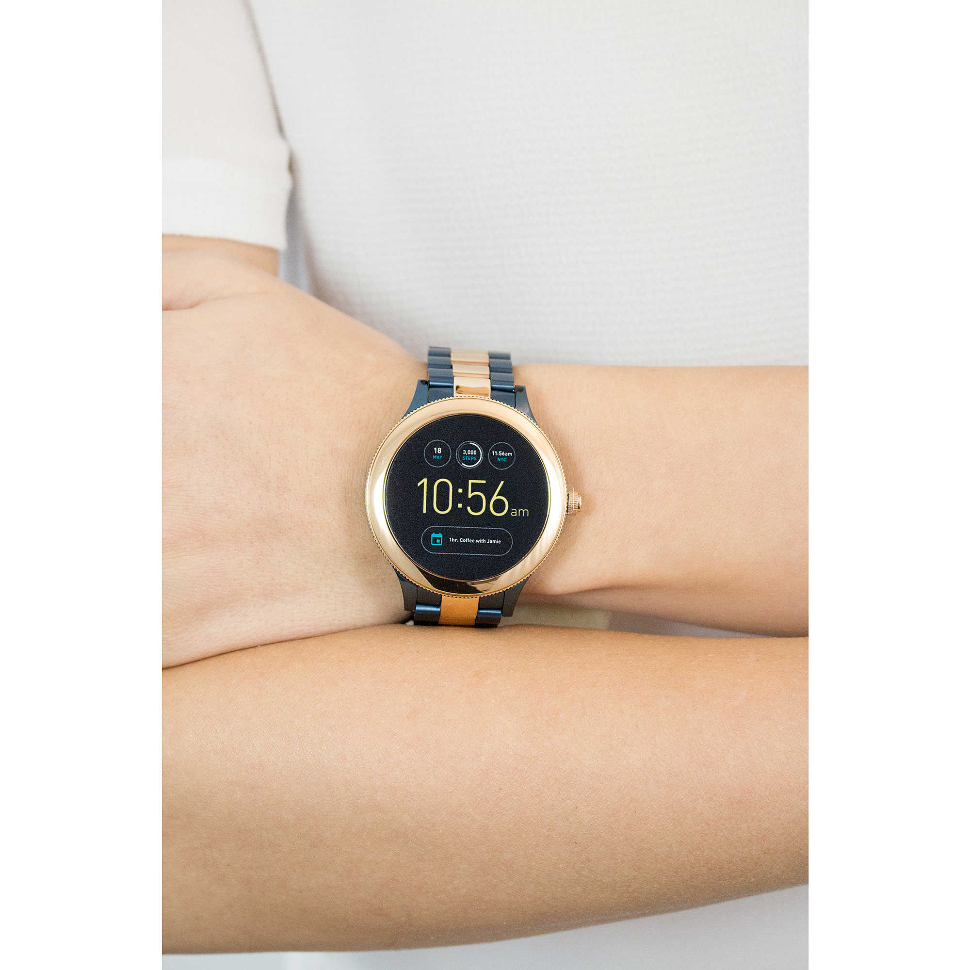 Smartwatches Over €200