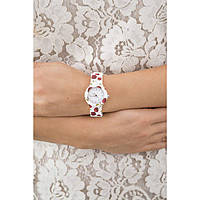 watch watch strap woman Hip Hop Fruit HWU0671