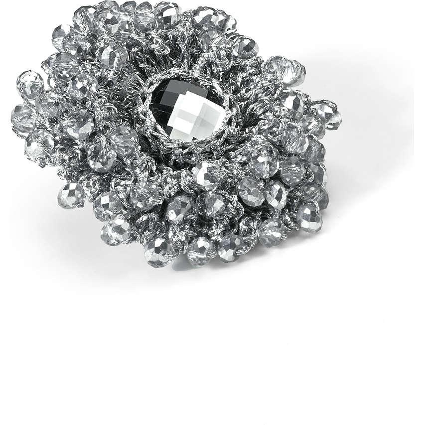 accessoire femme bijoux Ambrosia ABS 003