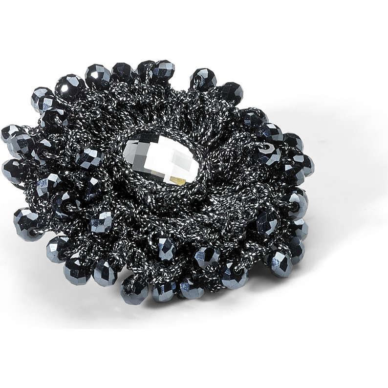 accessoire femme bijoux Ambrosia ABS 005