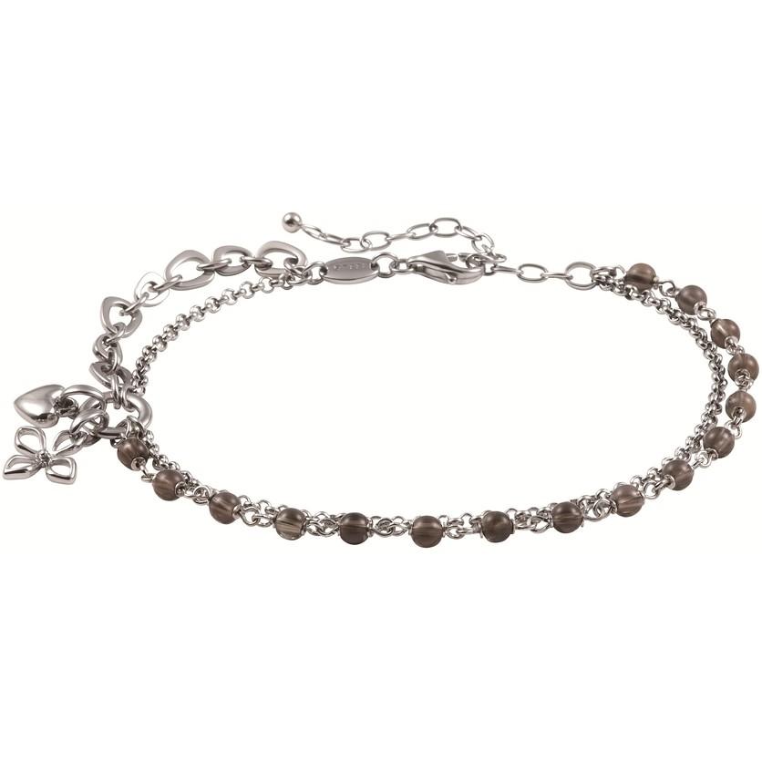 accessoire femme bijoux Fossil JF85010040