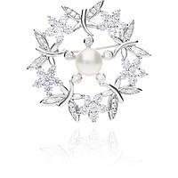 accessoire femme bijoux GioiaPura 48904-00-01