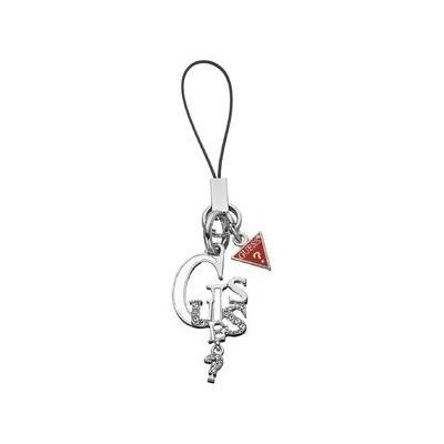 accessoire femme bijoux Guess UBC10913