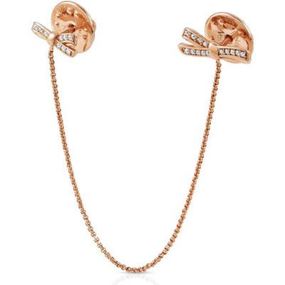 accessoire femme bijoux Nomination Mycherie 146308/011