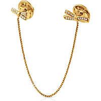 accessoire femme bijoux Nomination Mycherie 146308/012