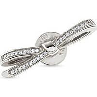 accessoire femme bijoux Nomination Mycherie 146309/010
