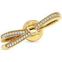 accessoire femme bijoux Nomination Mycherie 146309/012