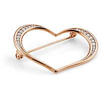 accessoire femme bijoux Nomination Unica 146411/002