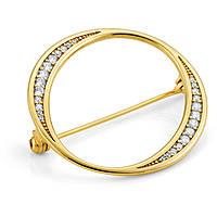 accessoire femme bijoux Nomination Unica 146411/004