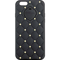 accessoire femme bijoux Ops Objects Ops Cover OPSCOVI5-21