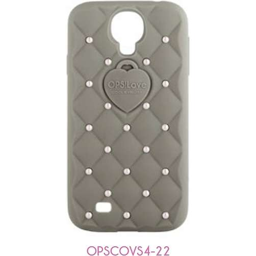 accessoire femme bijoux Ops Objects Ops Cover OPSCOVS4-22