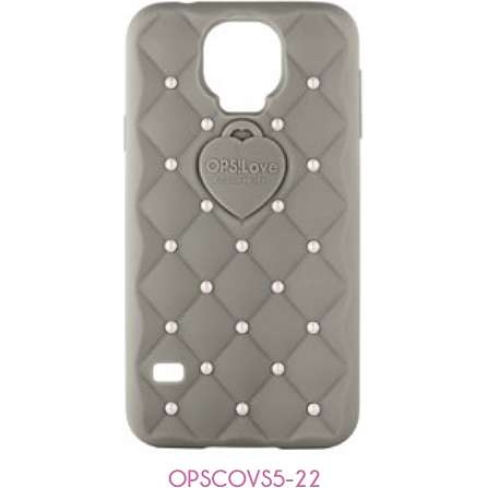 accessoire femme bijoux Ops Objects Ops Cover OPSCOVS5-22
