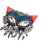 accessoire femme bijoux Ottaviani 51072