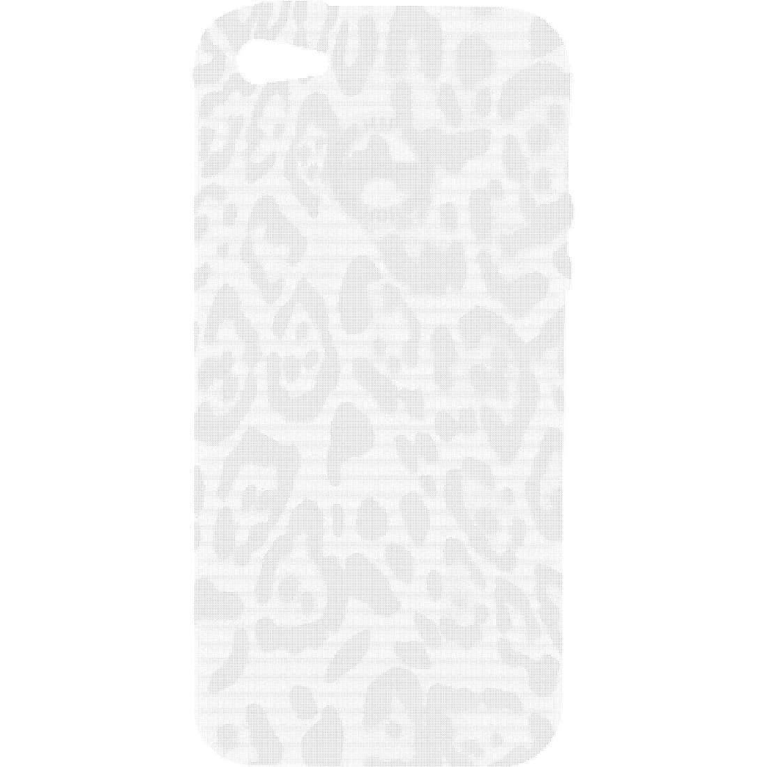 accessoire unisex bijoux Hip Hop Animalier HCV0068