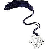 accessoire unisex bijoux Roberto Giannotti Angeli AC05
