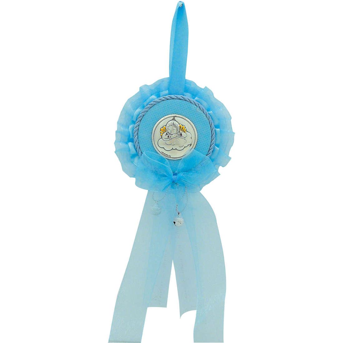 accessori neonato Bagutta 1714-01 A