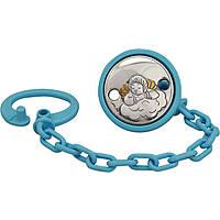 accessori neonato Bagutta 1741-01 A