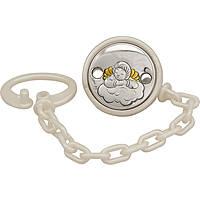 accessori neonato Bagutta 1741-01 C
