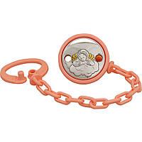 accessori neonato Bagutta 1741-01 R