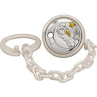 accessori neonato Bagutta 1741-02 C