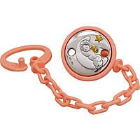 accessori neonato Bagutta 1741-02 R