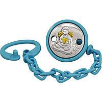 accessori neonato Bagutta 1741-03 A
