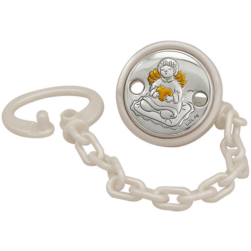 accessori neonato Bagutta 1741-03 C