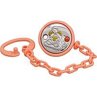 accessori neonato Bagutta 1741-03 R