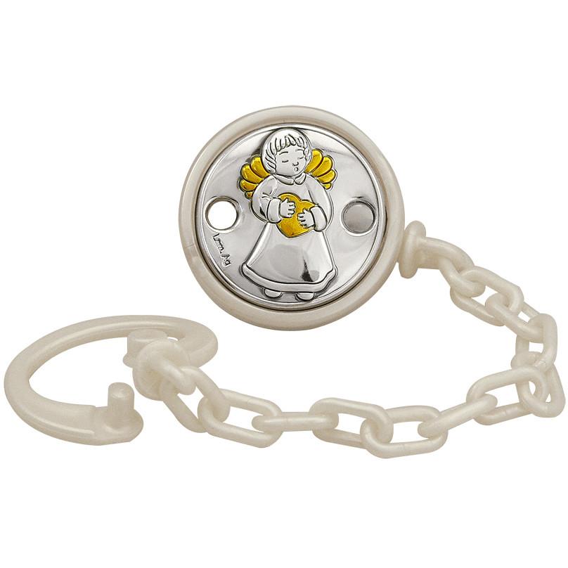 accessori neonato Bagutta 1741-04 C