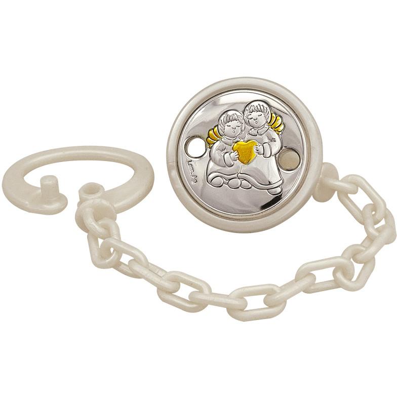 accessori neonato Bagutta 1741-06 C