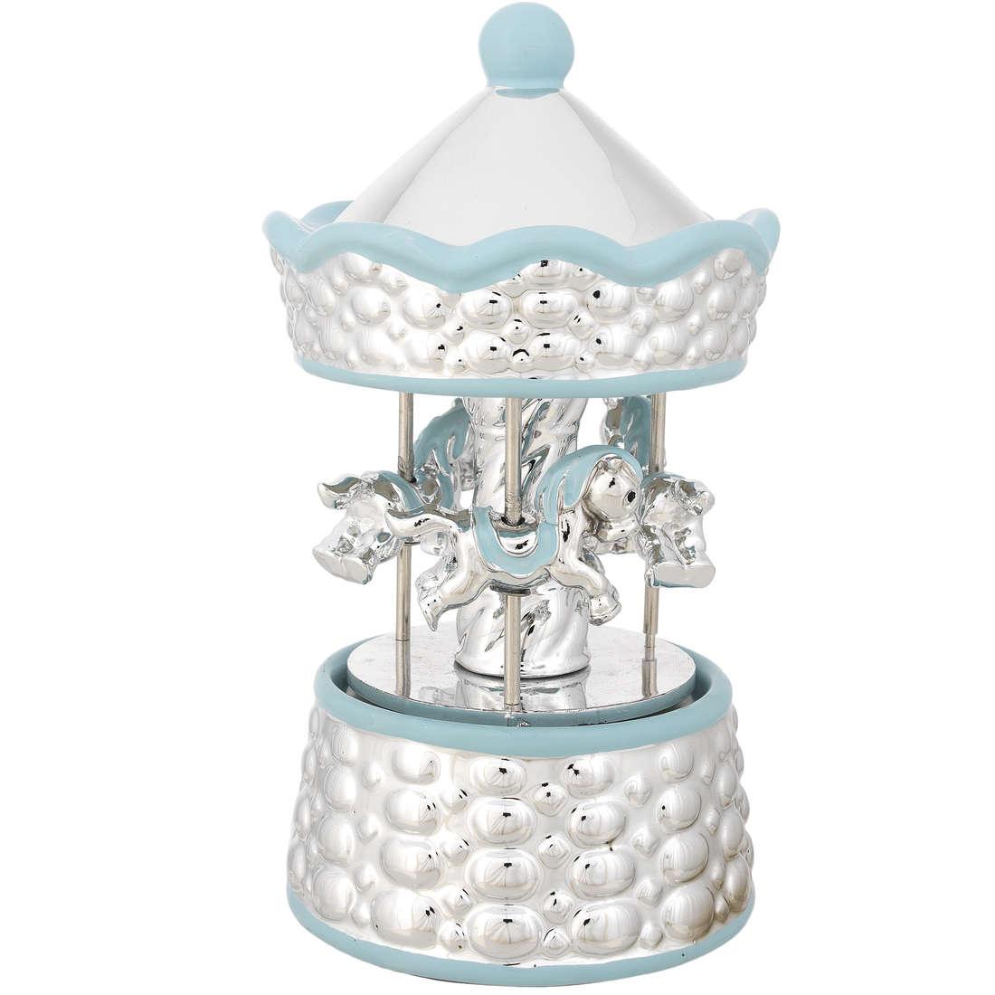accessori neonato Bagutta B 4167-01 A