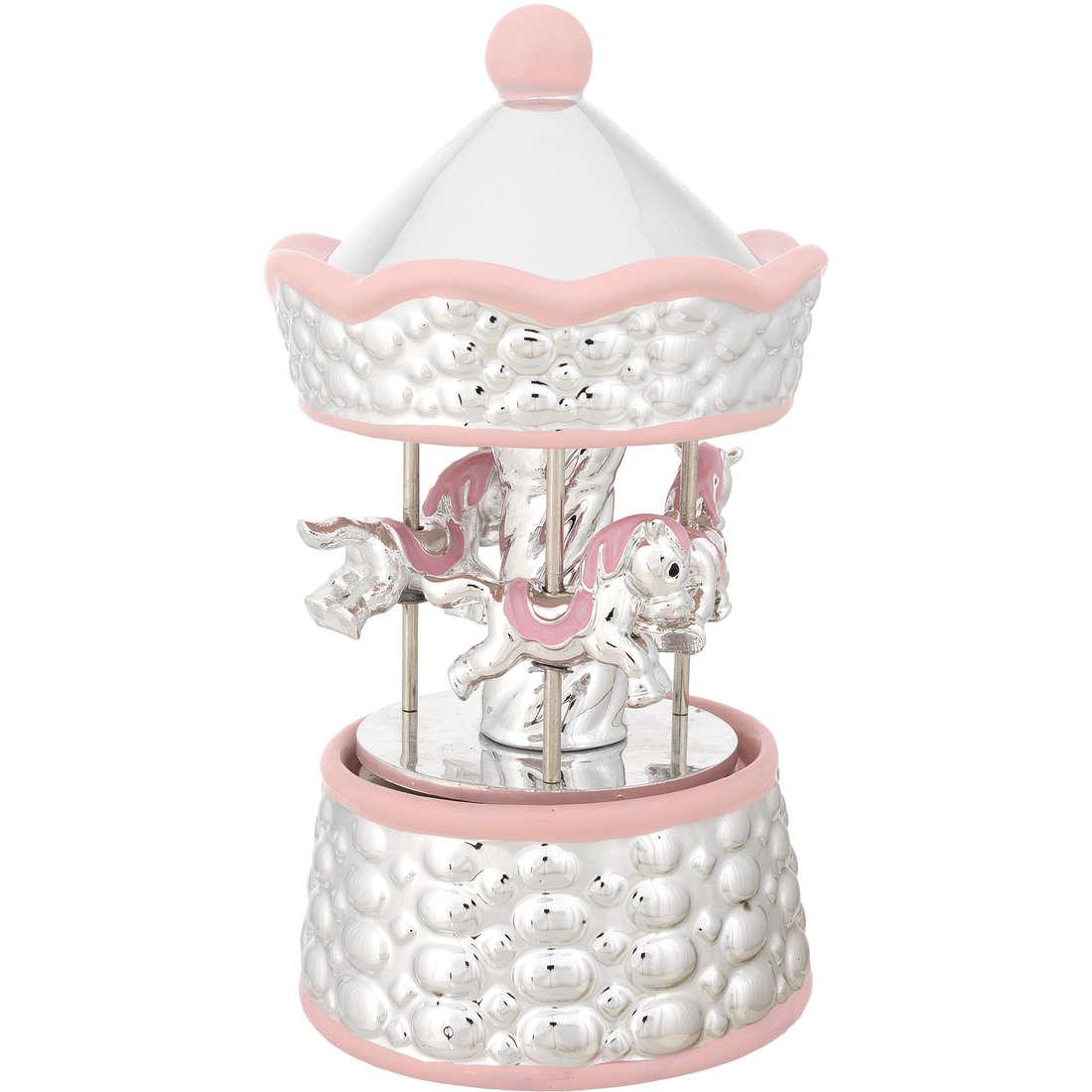 accessori neonato Bagutta B 4167-01 R