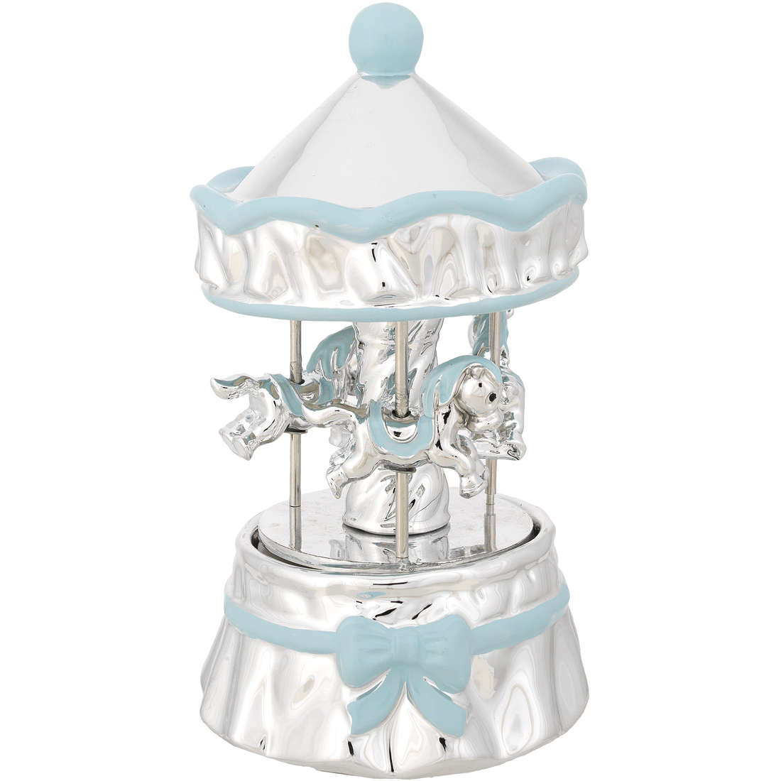 accessori neonato Bagutta B 4167-02 A