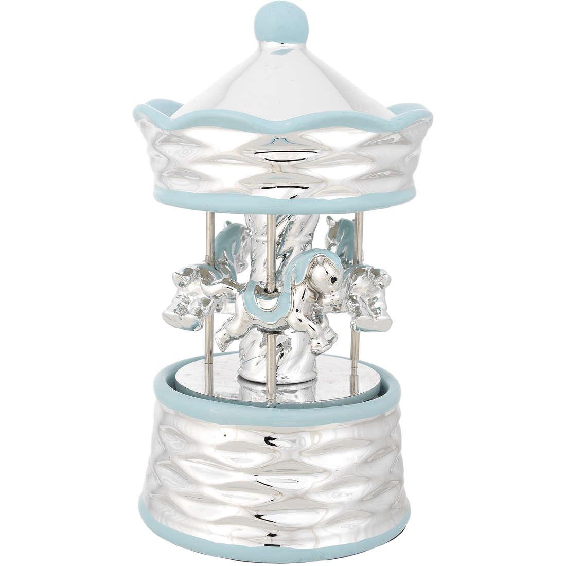 accessori neonato Bagutta B 4167-03 A