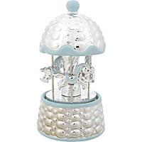 accessori neonato Bagutta B 4168-01 A
